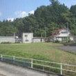 広島県神石高原の納涼…