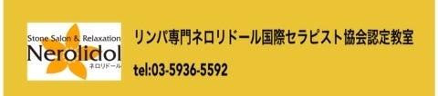 {7DDF4603-B116-4DC7-AC0C-DBB727D020F6:01}