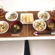 お家ごはん☆朝食☆