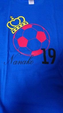 生誕Tシャツ3