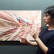 浅井寛司写真展
