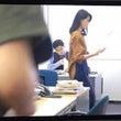 テレビ東京「ヤッさん…