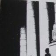 終戦写真/ヨコハマの…