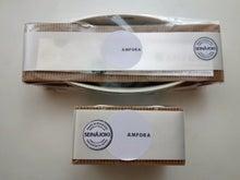 amfora食器