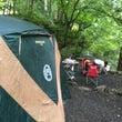 奥道志オートキャンプ…