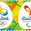 リオオリンピック 頑…