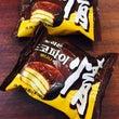 韓国チョコパイ 情(…