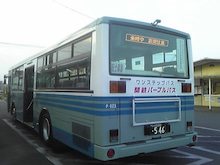 160817_175043.jpg