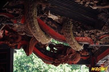 榛名山神社7