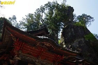 榛名山神社6