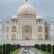 2003 India…