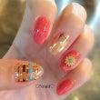 my nail♡&N…