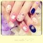 ♡new nail♡