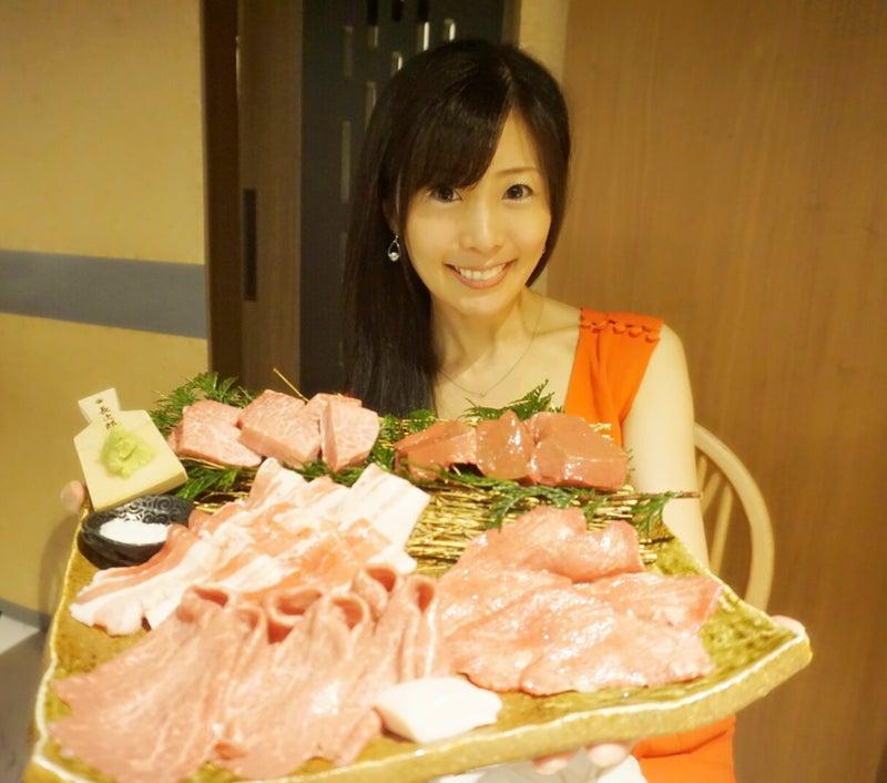 BeautyPlus_20160730001915_save.jpg