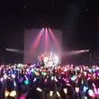 目標〜〜〜〜!!(ヨ…