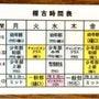 千葉道場幼年クラス!…