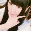 8/17 「Idol…