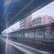 2016年、夏、大阪…