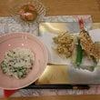 8月料理教室