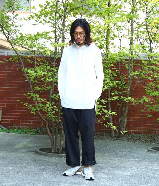 7-cor-kobayashi
