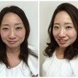【レッスンレポ&募集…