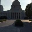 東京旅行②