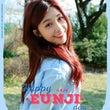 Happy Eunj…