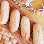クッキートップパン
