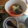 海鮮ネバネバ丼