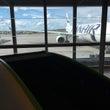 ヘルシンキ空港でGo…