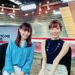 東京MXニュース