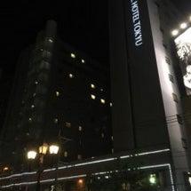 博多エクセルホテル東…