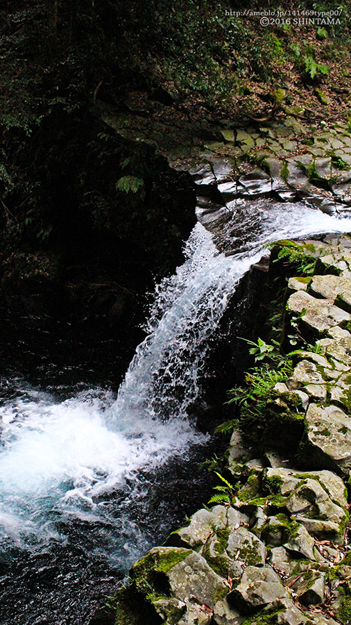 河津七滝13