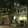 8/25(木)鎌倉エ…