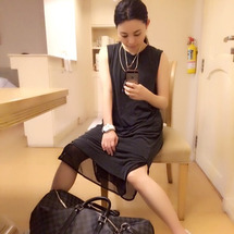 ootd byフライ…