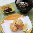 日本料理 「基本の基…