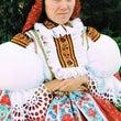 チェコの民族舞踊