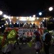(ま・ω・)河和盆踊…