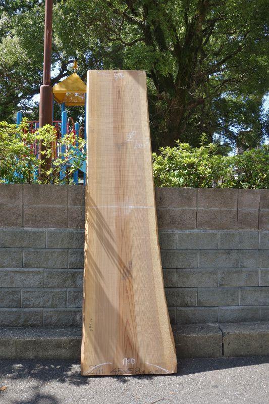 特大サイズの神棚板は販売してますか?