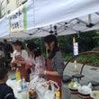 西神田夏祭り