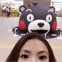 熊本、鹿児島レッスン…