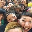 関東リーグ 第6節 …