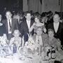 52年前のNY結婚パ…