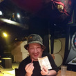 横浜B.B.STRE…