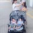 産休中スタッフ★ママ…