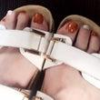 New Nail!!…