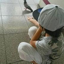 三日月in鬼怒川