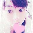 Ⅿ♡一生少女♡(a❛…