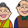 高齢者の会話能力と補…