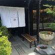 京都で鯛茶漬け